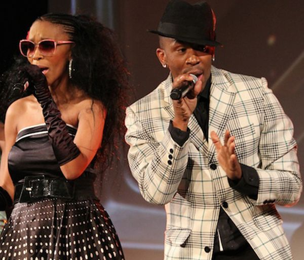 an-inside-peek-at-south-african-duo-mafikizolo