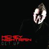 Get Up [ DJ Mix ]