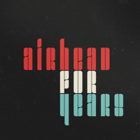 Airhead Autumn Artwork