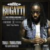 Ace Hood ft Future & Rick Ross Bugatti (Valid Trap Remix)