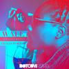 Wale feat. Travis Porter - One Eyed Kitten (Dotcom Remix)