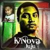 Daftar Lagu K'Nova He Ikai Teu Luva mp3 (7.84 MB) on topalbums