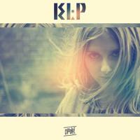 KLP Revolution Artwork