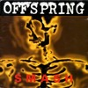 Offspring Come Out And Play Drum Cover Mp3