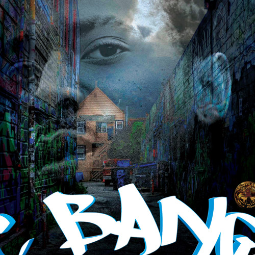 Money Talks, By C BANG by Worldwidehiphop