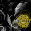 Kitaro - Spirit of the West Lake from
