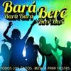 Dj.Fan'z - Bara Bare Funkot 2013 [Semi Full]