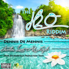 DOWNLOAD NOW!!! Dennis The Mennis - Trailer Load | H20 Riddim | VI Soca | 2013
