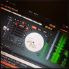 POPCAAN - SO WE DO IT [REMIX/AFTER LIFE RIDDIM] BY DJ WIZZY - 2013