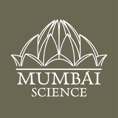 2013.04.18 - MUMBAI SCIENCE TAPES - #13 - APRIL 2013 Artworks-000045735882-mhcaal-original