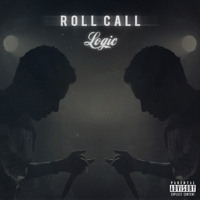 Listen to a new hiphop song Roll Call - Logic