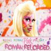 Nicki Minaj - Moment 4 Life (Live 4 Now Remix)