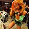 DJ.Paco- Diwali Dancehall Mix 2013 (New Tune~Share & Show Love)