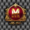 Niki & The Dove - Mother Protect (Goldroom Remix) (MyClub Promo Edit)