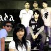 Free Download Adaband ft wawan & Gita Gutawa - yang terbaik bagimu Mp3
