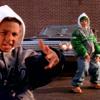 Kris Kross - Jump ( ca5ualty remix )