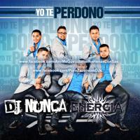 Yo Te Perdono - La Energia Nortena PROMO 2013