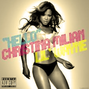 Christina Milian & Lil Wayne - HELLO ( Pashaa's Revival Kick-ASS Mix )[ Beatport Play ]