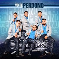La Energia Nortena-Yo Te Perdono (2013)