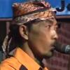 WUYUNG  ~  Vc. Bang Nono ~ ARMEDA Top Live Music