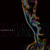 DÉFI (Debut album free download)