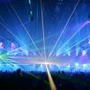 Jam and Spoon Feat Rea - Set Me Free (Dreamwave Remix)