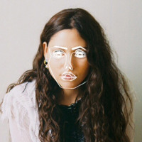 Listen to a new electro song You and Me ft. Eliza Doolittle - Disclosure