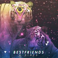 Bestfriends A-Sides Artwork