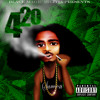 I Wanna Get High *420 Mixtape*