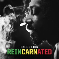 Listen to a new hiphop song The Good Good - Snoop Lion