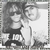 Rihanna feat Chris Brown - Birthday Cake (Gangsta Fun Remix) album artwork