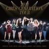 Beautiful Stranger [2011 Girls Generation Tour (Live)]