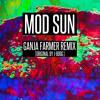Ganja Farmer Remix (original by J-Boog)
