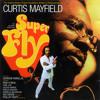Free Download Curtis Mayfield - Pusherman BONNIE EDIT Mp3