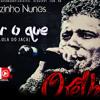 Mc Orelha - Nasci Comando Vermelho ( DJ Lula do Jaca )