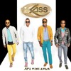 Klass New song