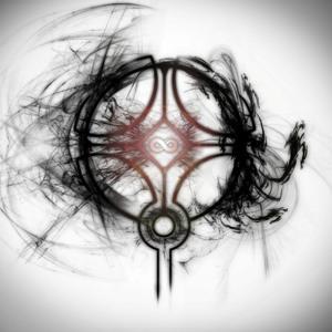 Fall~ - Towards Eternity (Arcana Oblivium Remix)
