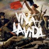 Coldplay - Viva la Vida [Official LIVE Instrumental without Background Vocals]