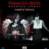 Tommy Lee Sparta FT Tabeta Cshae Sparta - SPARTAN ANGELS
