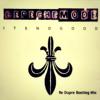 Depeche Mode - Its No Good (Re Dupre Bootleg Mix) ||FREE DOWNLOAD||