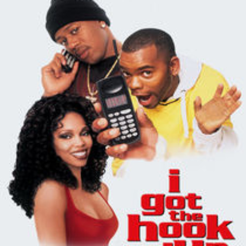 Hook up for money