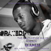 #RatedJ - The Multigenre Mix by @DJ_Jukess