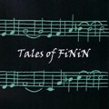 Julie Tippetts & Martin Archer - Tales Of Finin (highlights) Discus 39cd