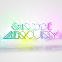 Listen to a new electro song Mesonoxian (Original Mix) - Shreddie Mercury