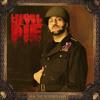 R.A. The Rugged Man (ft. Tech N9ne & Krizz Kaliko) - Holla-Loo-Yuh