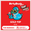 Uh Oh by Gold Top Stand Tall Fists Up Remix TrapMusic NET Exclusive