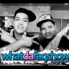 (95) What da faq - Anexo Leiruk y Ballin [Dj ManCo™] ¡ 2O13! II