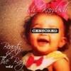 Ash Kardash-Dudes Love Jay-Z (AK Kover to Girls Love Beyonce by Drake)