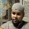 وجاءت سكرة الموت بالحق لفضيلة الشيخ عبدالله كامل -  تلآوة مؤثرة