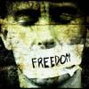 Freedom ~ Anthony Hamilton Feat. Elayna Boynton 'Django Unchained' ~ Soundtrack